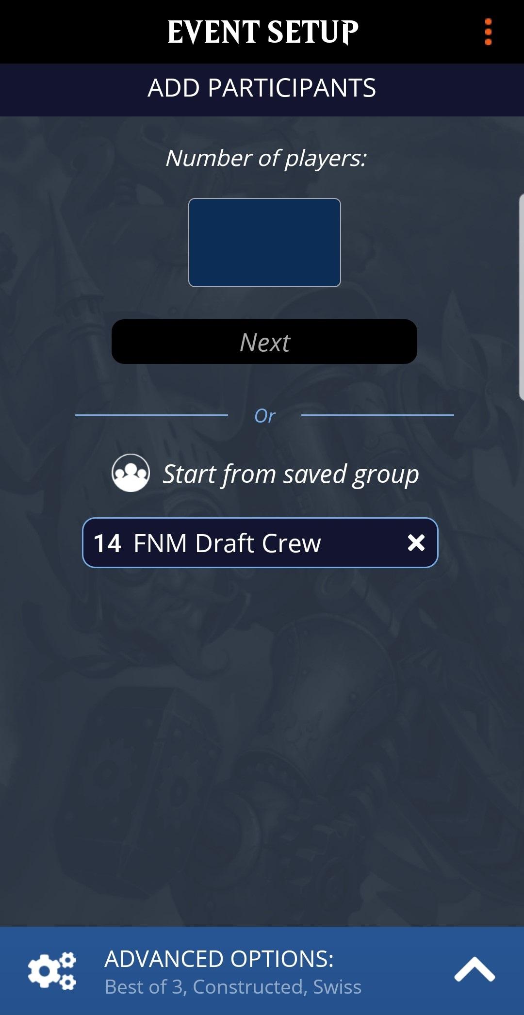 Save_Group_Home_Menu_Cropped.jpg