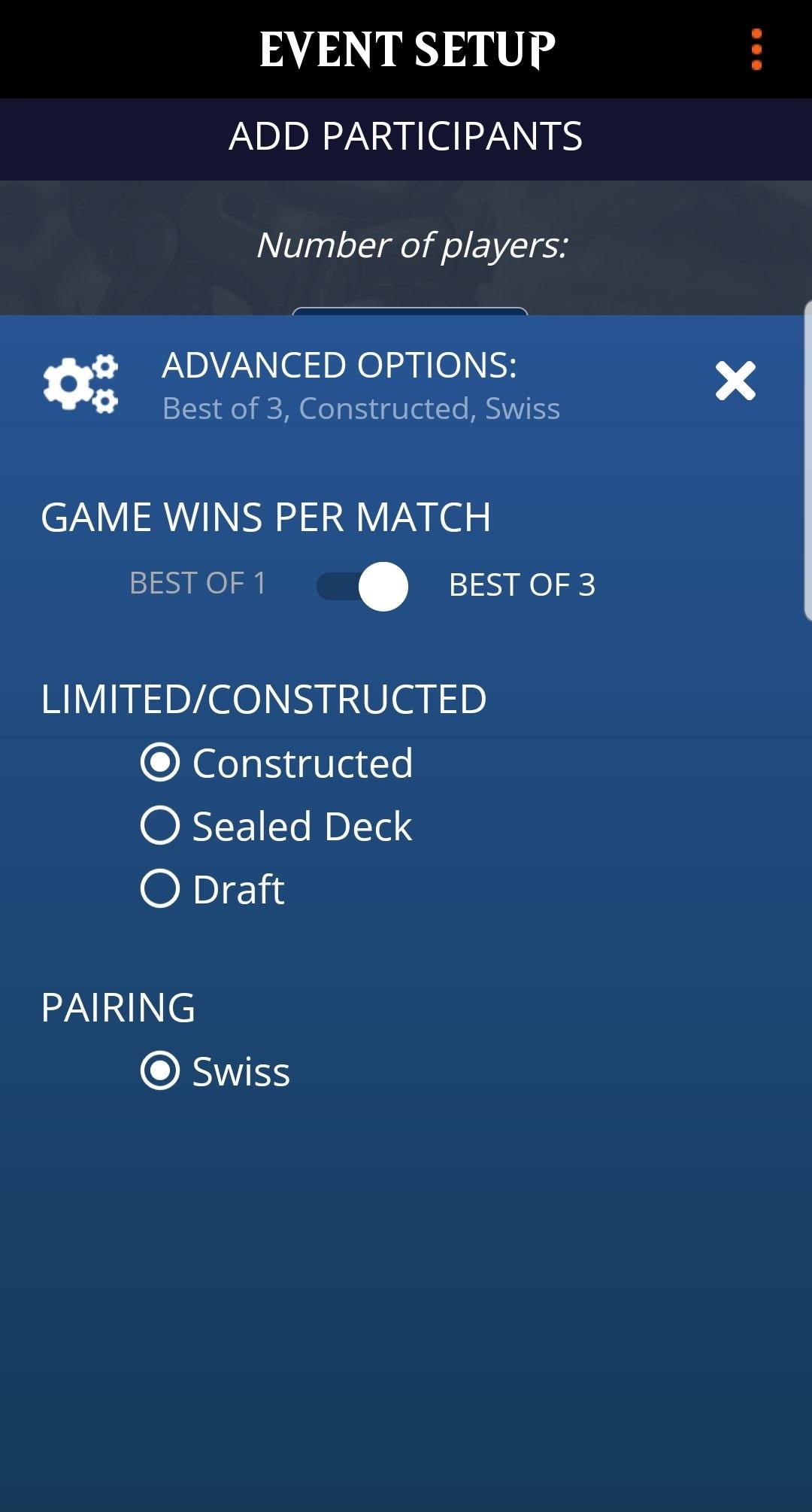 Erweiterte_Optionen_menu_beschnitten.jpg
