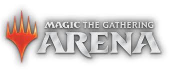 Arena_logo.jfif