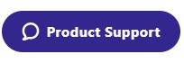 Product_Support_icon_2-6-20.jpg