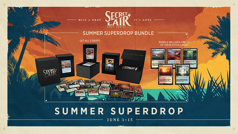6SummerSuperdrop_Bundle.jpg